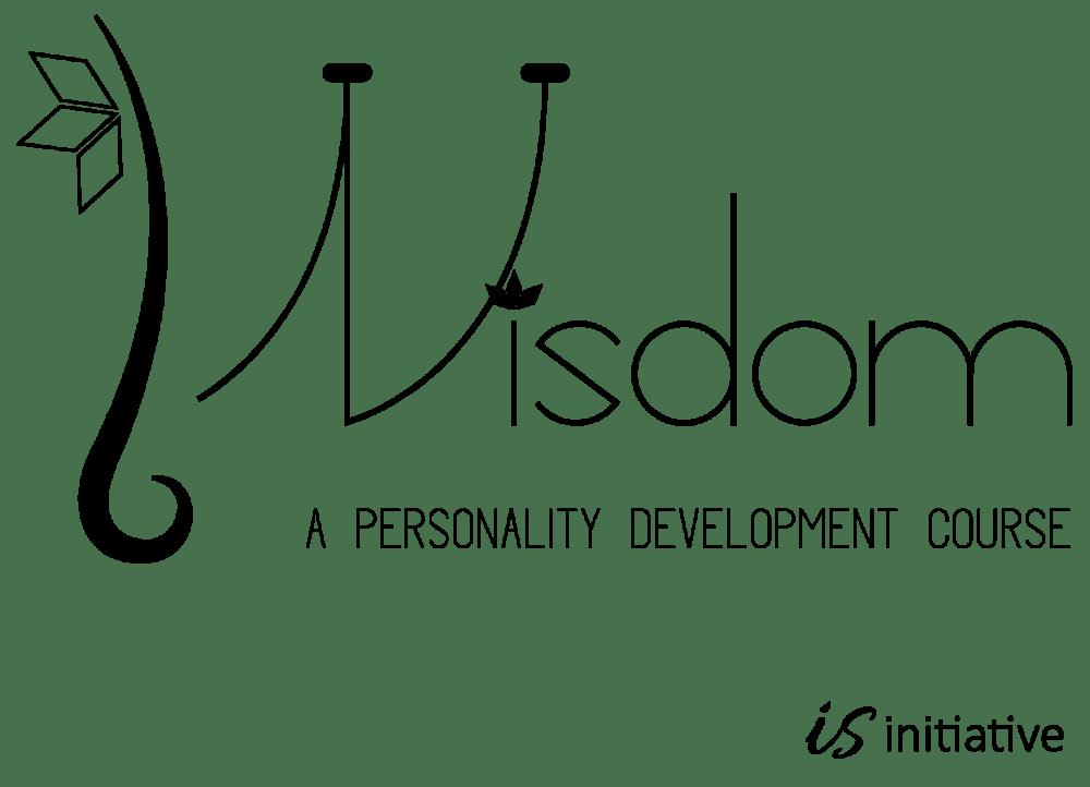 wisdom-5
