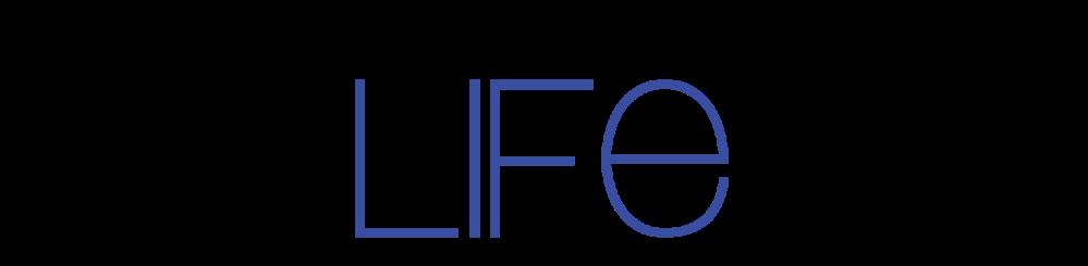 un-life